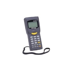 Honeywell - SCANPAL-2CE-US - +ccd, Rs232 Nimh Recharge Batte Dwnload/charge Cradle, Us P/s