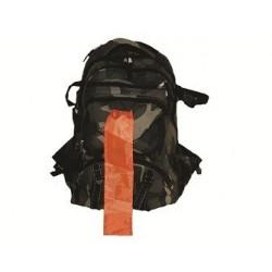 Guardian Survival Gear - BCM - Camo Bag