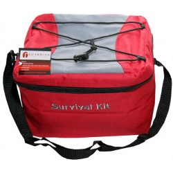 Guardian Survival Gear - BWC - Waterproof Cooler Bag