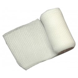Guardian Survival Gear - FAGR CS - 50 Gauze Rolls