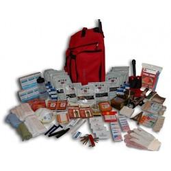 Guardian Survival Gear - FSDK - Deluxe Food Storage Survival Kit