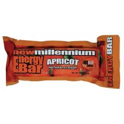 Guardian Survival Gear - FWAP CS - Case of 144 Apricot Bars