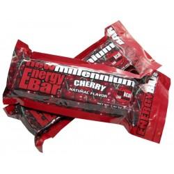 Guardian Survival Gear - FWCH CS - Case of 144 Cherry Bars
