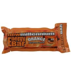 Guardian Survival Gear - FWOR CS - Case of 144 Orange Bars