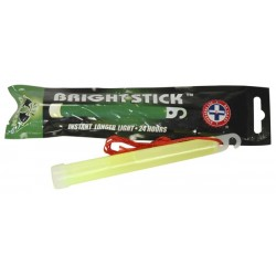 Guardian Survival Gear - LCBS - 12 Hour Bright (Light) Stick