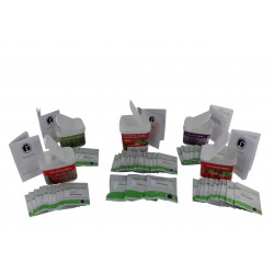 Guardian Survival Gear - PSPK - Preparedness Seed Pack