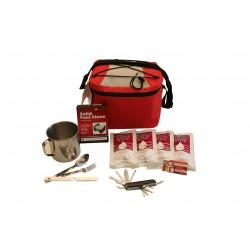 Guardian Survival Gear - SKCF - Emergency Food Preparation Kit