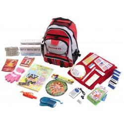 Guardian Survival Gear - SKCK - Survival Kit for Children