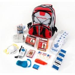 Guardian Survival Gear - SKGK - Survival Kit