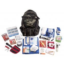 Guardian Survival Gear - SKHK - Hunter's Deluxe Survival Kit