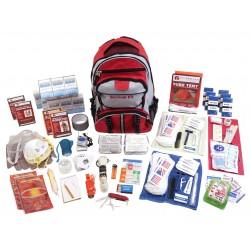 Guardian Survival Gear - SKT2 - 2 Person Elite Survival Kit
