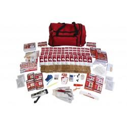 Guardian Survival Gear - SKT4 - 4 Person Elite Survival Kit