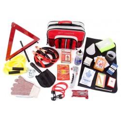 Guardian Survival Gear - SKUK - Ultimate Auto Kit