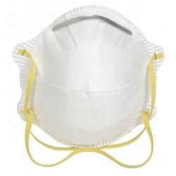 Guardian Survival Gear - T95 - NIOSH N95 Respirator Dust Mask