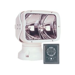 ACR Electronics - 1946 - Searchlight, RCL-75, 12V, 180, 000 cda