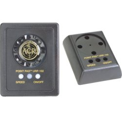 ACR Electronics - 9282 - 2nd Station Point Pad for RCL-50/100/300