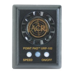 ACR Electronics - 9428 - 2nd Station Point Pad for RCL75