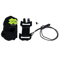 ACR Electronics - 9504 - ACR Floating Pouch & Lanyard Kit f/SARLink™, EA