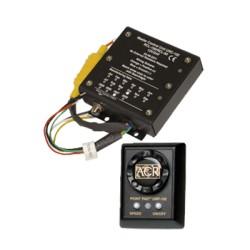 ACR Electronics - 9283 - Remote Control Kit, RCL 50/100