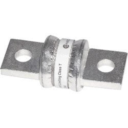 Blue Sea Systems - 5118 - Fuse, Class T, Stud Mnt, 250A