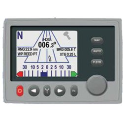 ComNav - 20110003 - Commander Control Head, Color