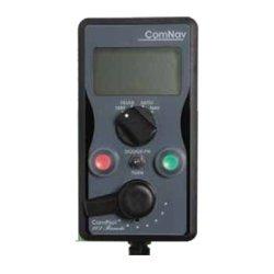 ComNav - 20310025 - TS-203 FFU Remote w/ 40' Cable