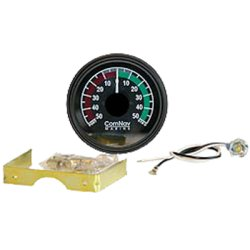ComNav - 20360023 - Rudder Angle Indicator, Display Only