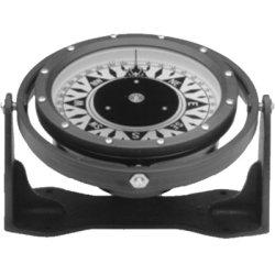 """ComNav - 20720003 - Mag. Compass, Dirigo 5"""" Bracket"""
