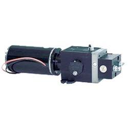 ComNav - 20810019 - 240ci, 12v Teleflex Hydraulic Pump