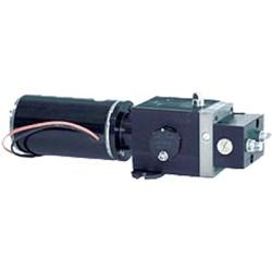 ComNav - 20810033 - 240ci, 24v Teleflex Hydraulic Pump