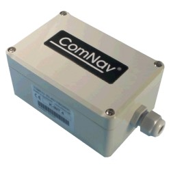 ComNav - 21010004 - KVH Sine/Cosine Interface Box
