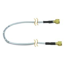 Digital Antenna - 240-10MM - 10' DA240 Cable w/ Mini UHF M Connectors