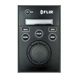 FLIR Systems - 500-0393-00 - Deluxe Dual Station Kit for M-Series