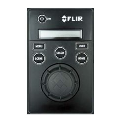 FLIR Systems - 500-0394-00 - Standard Dual Station Kit for M-Series