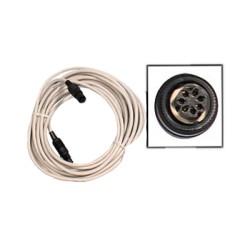 Furuno - 000-144-534 - FURUNO (000-144-534) Connector Cable