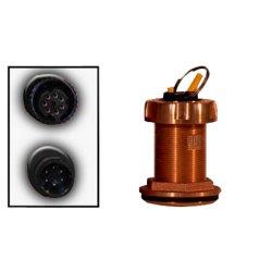 Furuno - 235DHT-MSE - Furuno Navnet 235Dht-Mse H/P Smart Sensor 235Khz