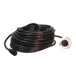 Furuno - AIR-339-102 - 25m Sensor Extension Cable, PB150/WS200