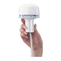 Furuno - BBWGPS - FURUNO BBWGPS Add-on GPS Receiver