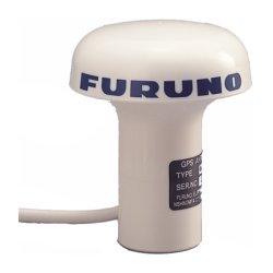 Furuno - GPA-017 - FURUNO GPS Antenna GPA-017 - 2 dBi