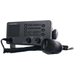 Furuno - LH3000 - Loudhailer, LH3000, 30W, 4 Intercoms