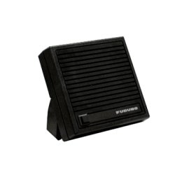 Furuno - LH3010 - 2-Way Intercom Speaker for LH3000