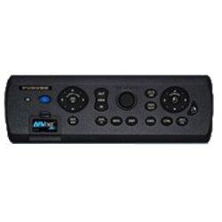 Furuno - MCU001 - NavNet 3D Black Box Control Unit