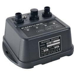 Furuno - PG500R - Furuno Pg500r Rate Comp Heading Sensor