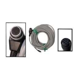 Furuno - 000-147-881 - 20m Remote Signal Cable, FMD1920/1835