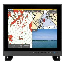 "Furuno - MU190HD - Monitor, MU190HD, 19"" 4:3 Sunlight"
