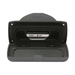FUSION Electronics - MS-IPDOCKG2 - water resistant dock