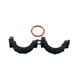 Garmin - 010-11170-02 - Split Collar 14.5 Connector - Garmin - 010-11170-02