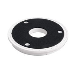 Garmin - 010-11083-00 - Surface Mount
