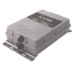ICOM - AT-130 - AT-130 Automatic Antenna Tuner