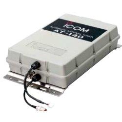 ICOM - AT-140 - Icom At-140 Tuner